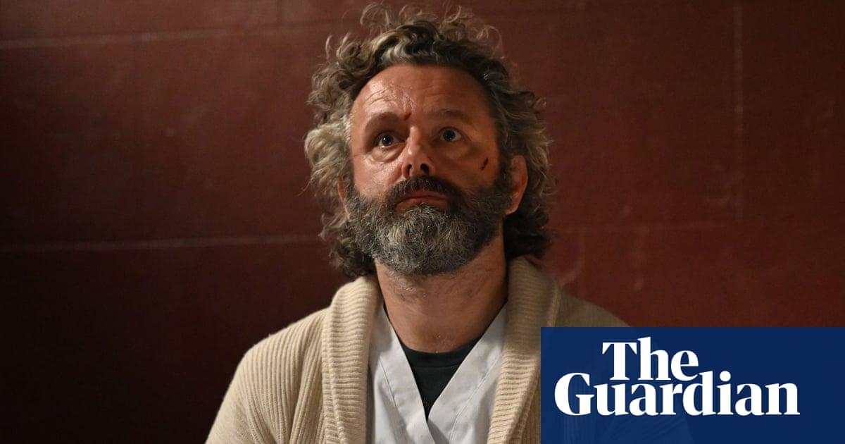 TV tonight: twisty Michael Sheen crime drama Prodigal Son returns