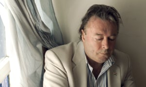 Christopher Hitchens wrote seven brilliant essays about his struggle with oesophageal cancer.