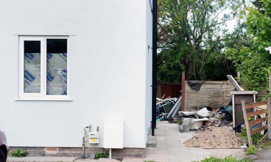 A property for rent in Speedwell, Bristol