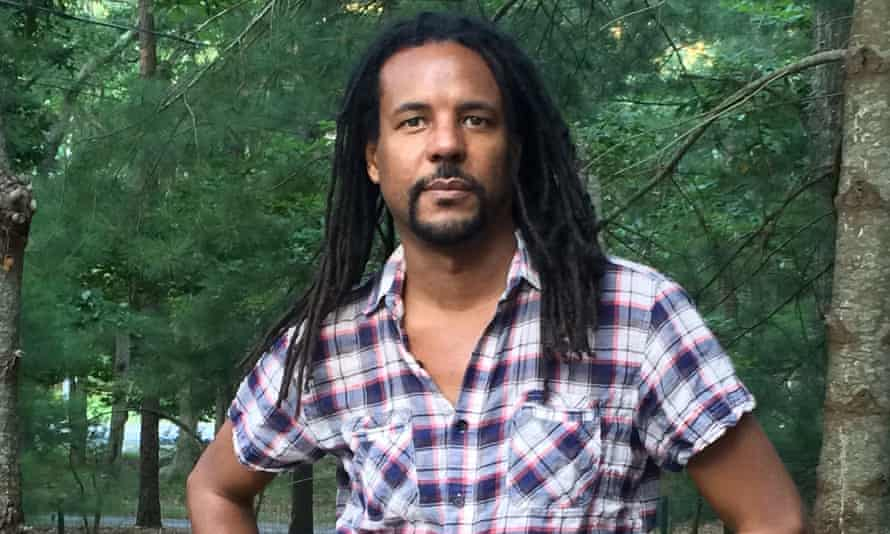Colson Whitehead has collected multiple accolades for the bestselling book, which is being adapted into a limited series.