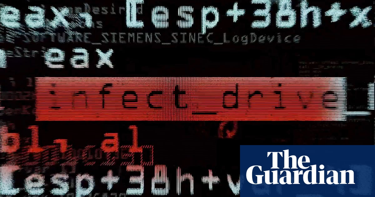 Best Rootkit Remover 2020 How do I remove malware from my Windows laptop? | Technology | The