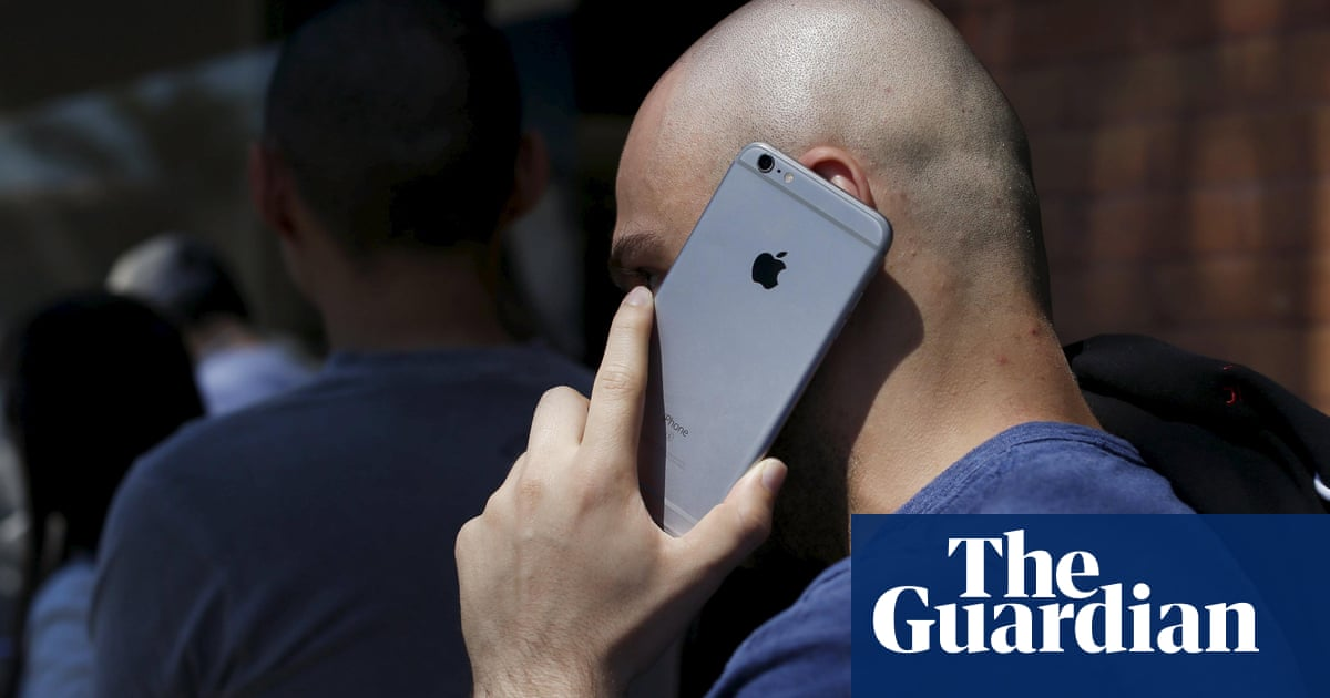 SS7 hack explained: what can you do about it? | Technology