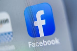 Court document reveal Facebook began cutting off access to user data for app developers to squash potential rivals.