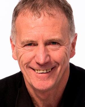 Dennis Hayes