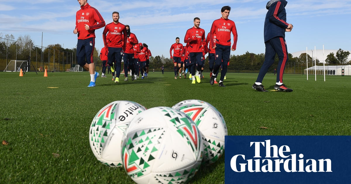The Fiver | We know a thing or two about being told we're useless at our job