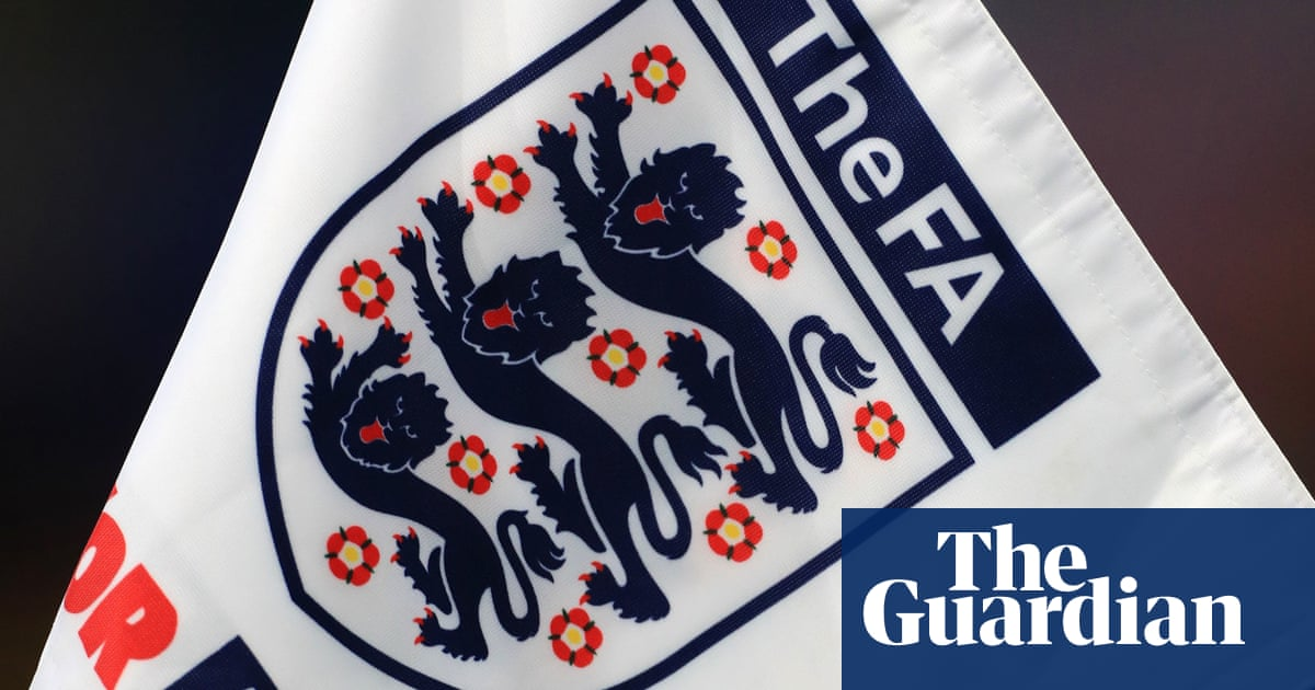 FA under fire for new diversity code that excludes disabled people