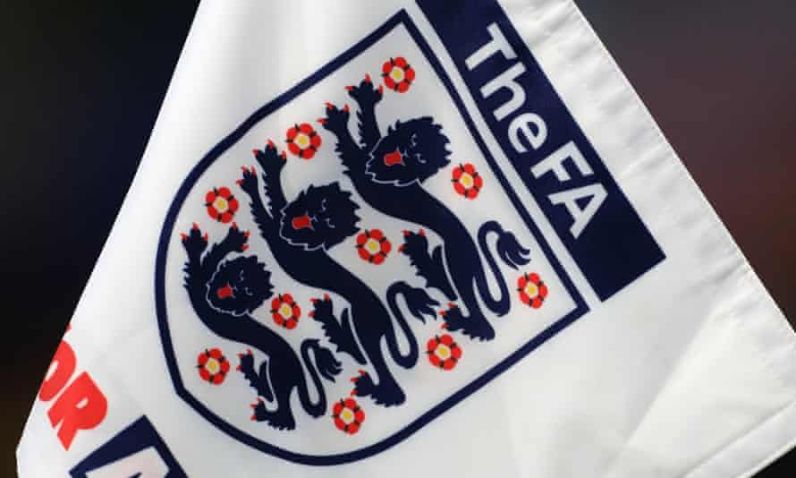 The FA has said it is committed to revisiting its Football Leadership Diversity Code.