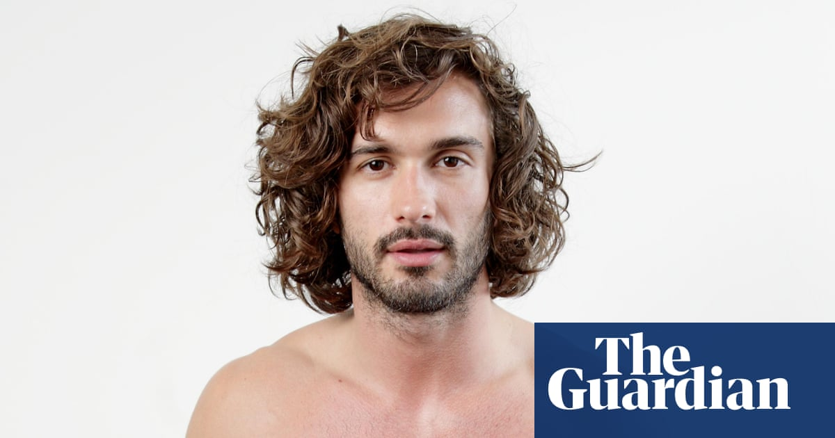 The Body Coach: Joe Wicks's 20-minute HIIT workout plan | Life and