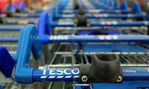 The government has put plans to relax Sunday trading laws on hold