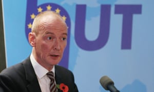 Pat McFadden has been sacked as shadow Europe minister.