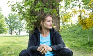Dafne Schippers says she will be 'better in Rio' now that she has amassed more experience as a sprinter after giving up heptathlon.