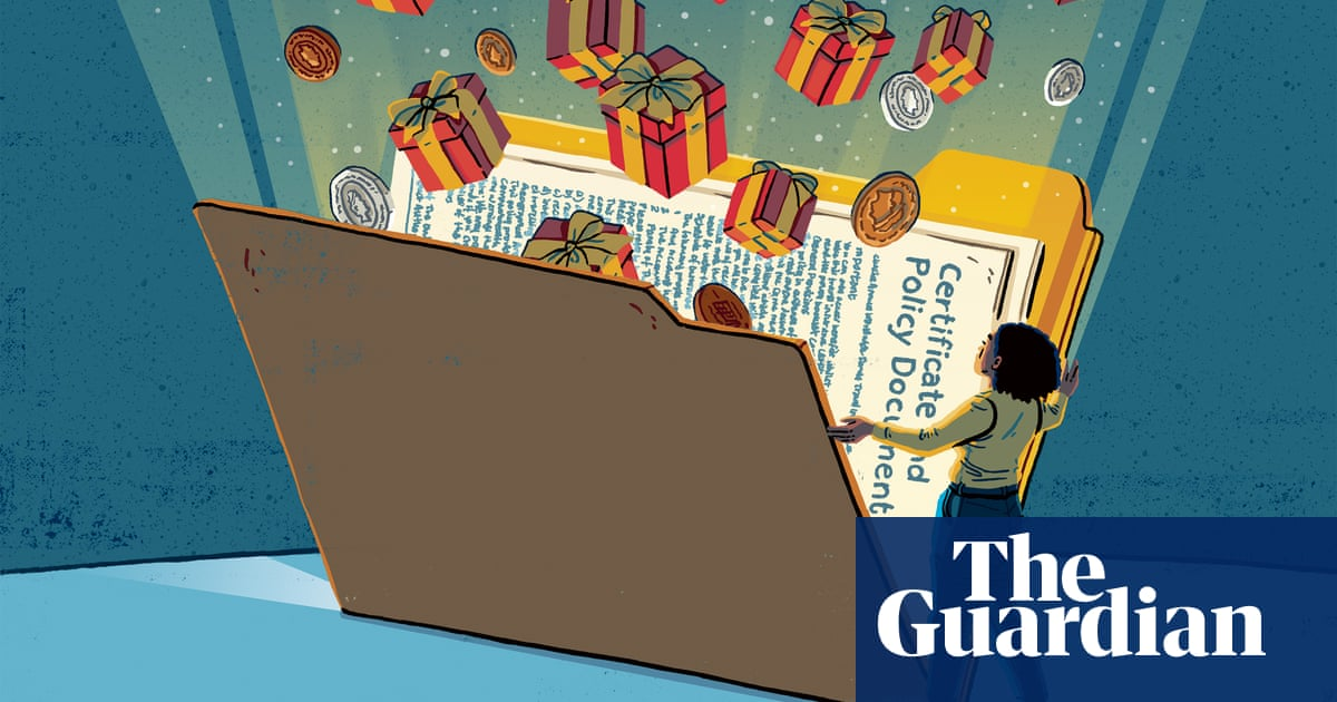 Uncovered: money-saving perks you might have without knowing it