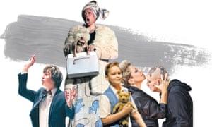Conductor Maxim Emelyanychev, Chrystal E Williams in Lady Macbeth of Mtsensk, Alfie Jones in Brundibár; Joyce DiDonato and Franco Fagioli in Agrippina.