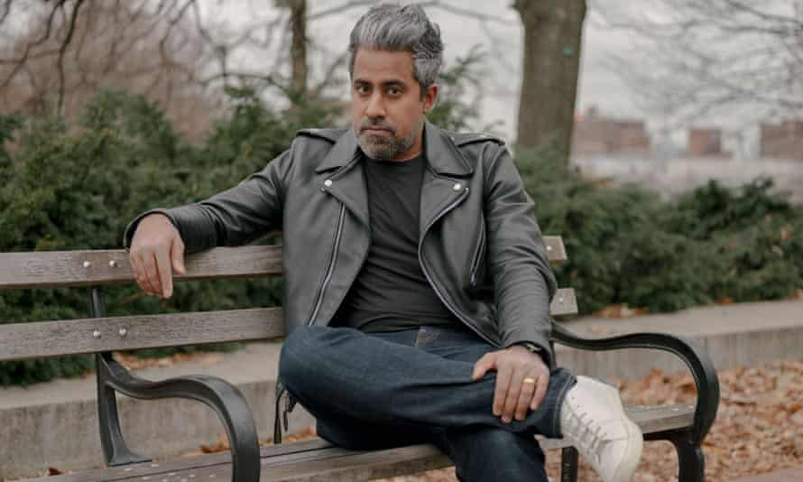 Anand Giridharadas: 'Jill Lepore's history of the US is a real antidote to the hopelessness of the Trump era.'