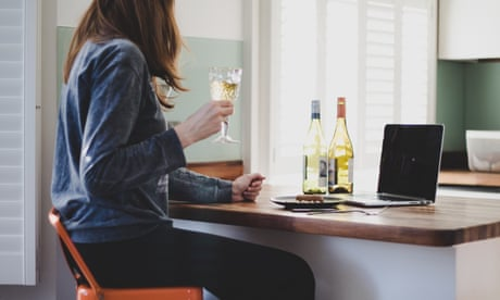 How to expand your wine horizons online
