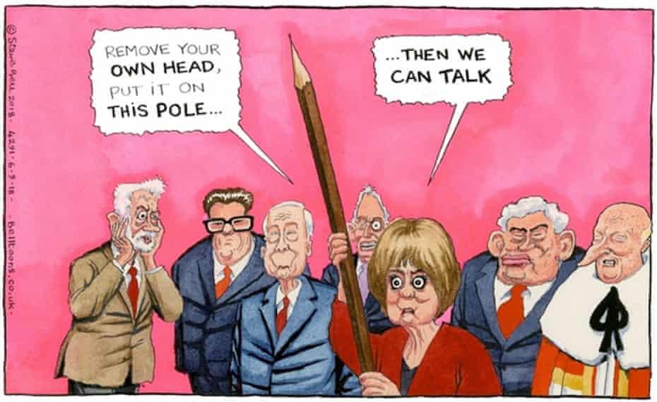 September 5th Cartoon