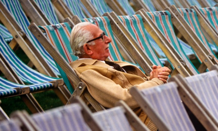 Image result for Almost two-thirds of over-50s will retire later than expected uk