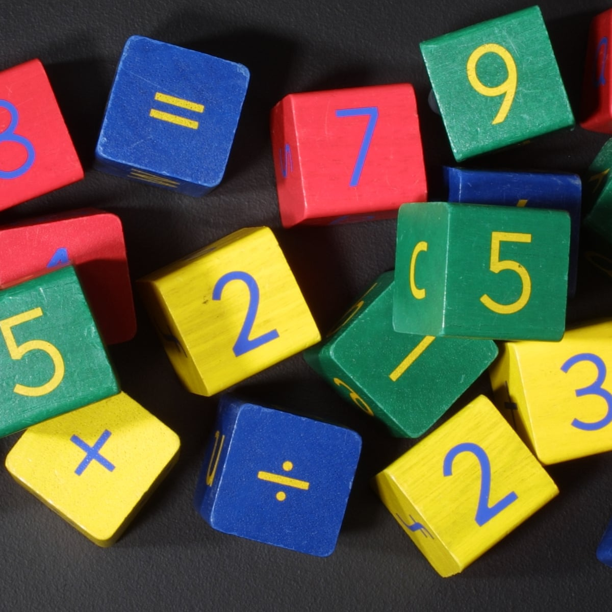 Did You Solve It Are You Smarter Than A Singaporean Ten Year Old Mathematics The Guardian