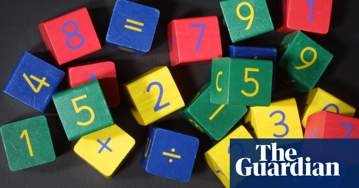 Did you solve it? Are you smarter than a Singaporean ten