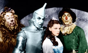 The Wizard of Oz is a 1939 American musical fantasy film produced by Metro-Goldwyn-Mayer, and the most well-known and commercially successful adaptation based on the 1900 novel The Wonderful Wizard of Oz by L. Frank Baum.