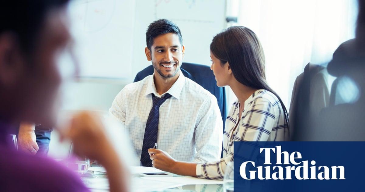 Children of immigrants 'held back by employer discrimination' in UK