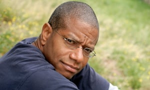 No one is above criticism in Paul Beatty's Sellout
