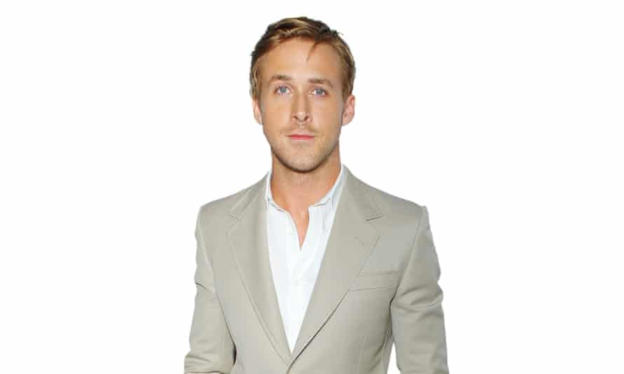 It S Just Easier To Dress Like Him Than Not How The Ryan Gosling Look Took Over Fashion The Guardian