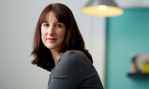 Labour's Rachel Reeves has suggested the Tories might at least delay making the cuts to lessen their impact.