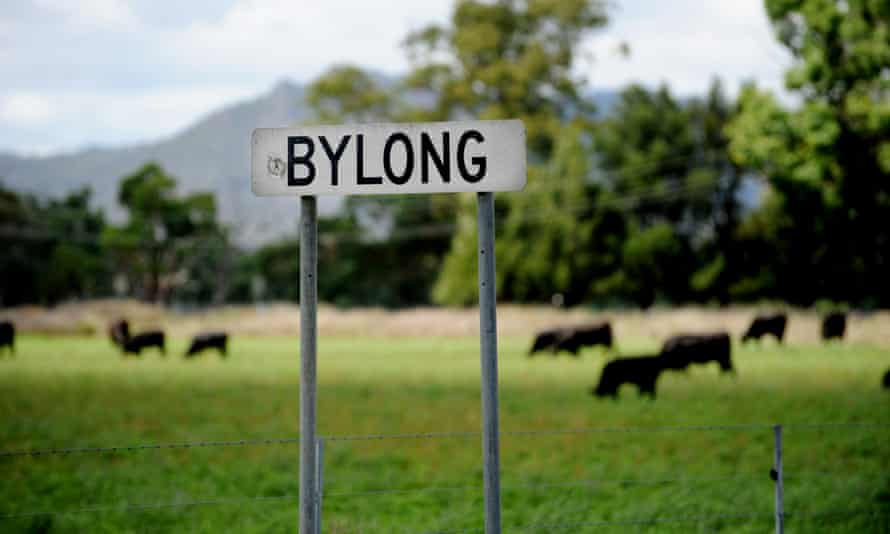 The review launched into the IPC comes after it blocked a coalmine in the Bylong Valley.