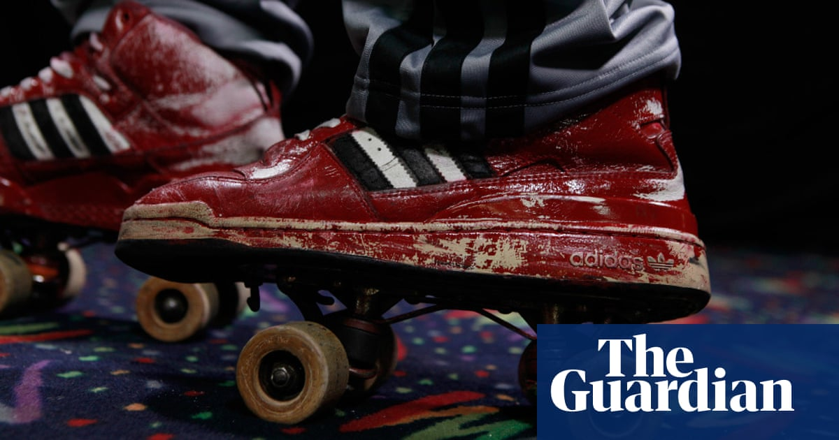 0b051b6c303 'It brought me a sense of community': the fight to save US skating culture