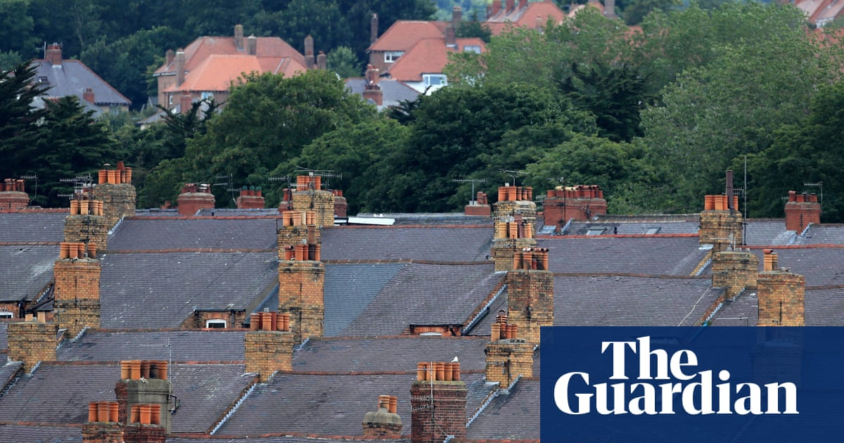 Black, Asian and disabled tenants 'more likely to face housing discrimination'