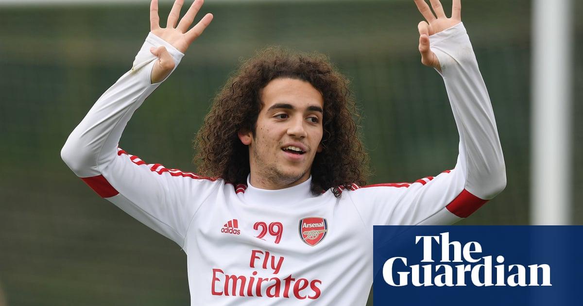 Football transfer rumours: Arsenal to swap Guendouzi with PSGs Draxler?