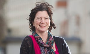 Susanna Eastburn: 'Tokenism is the opposite of what I'm interested in'