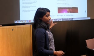 Senior developer Jenny Sivapalan  discusses the relationship between journalism and coding.