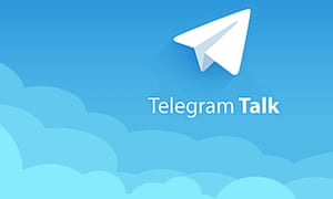 Telegram, a secure messaging service used by Islamic State to claim responsibility for the Paris attacks, has taken measures to prevent Isis from using its service.
