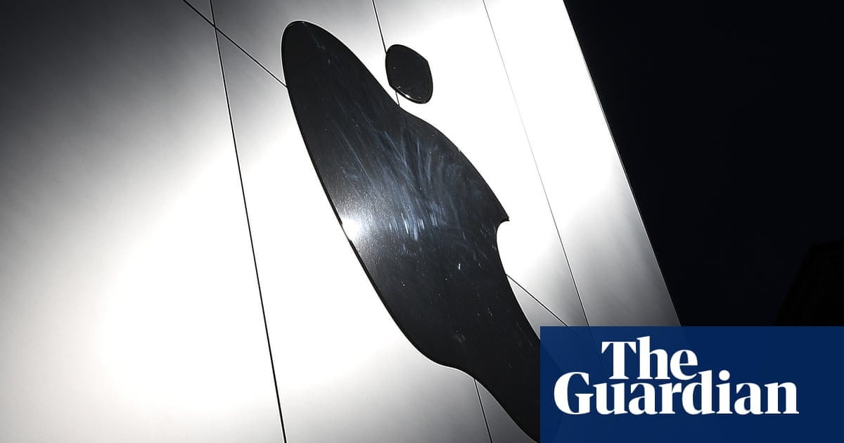 Apple Card: company reveals credit card launching next month