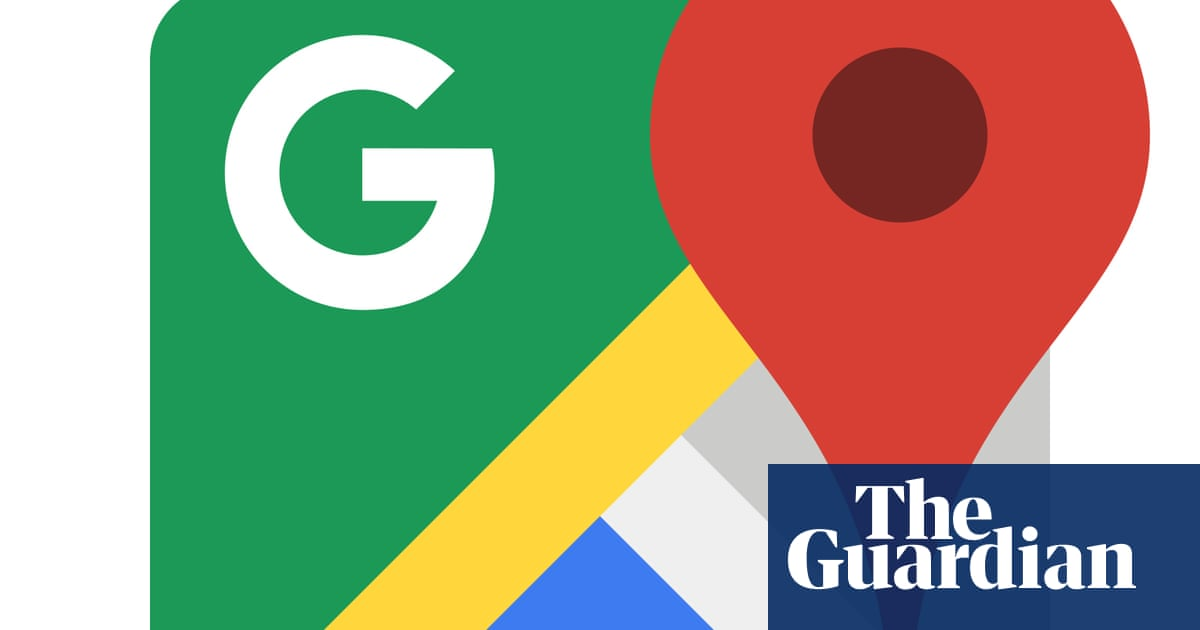 How to turn off Google's location tracking | Technology | The Guardian