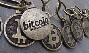 Blockchain / Bitcoin