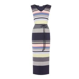 Stripe, £35, oasis-stores.com.