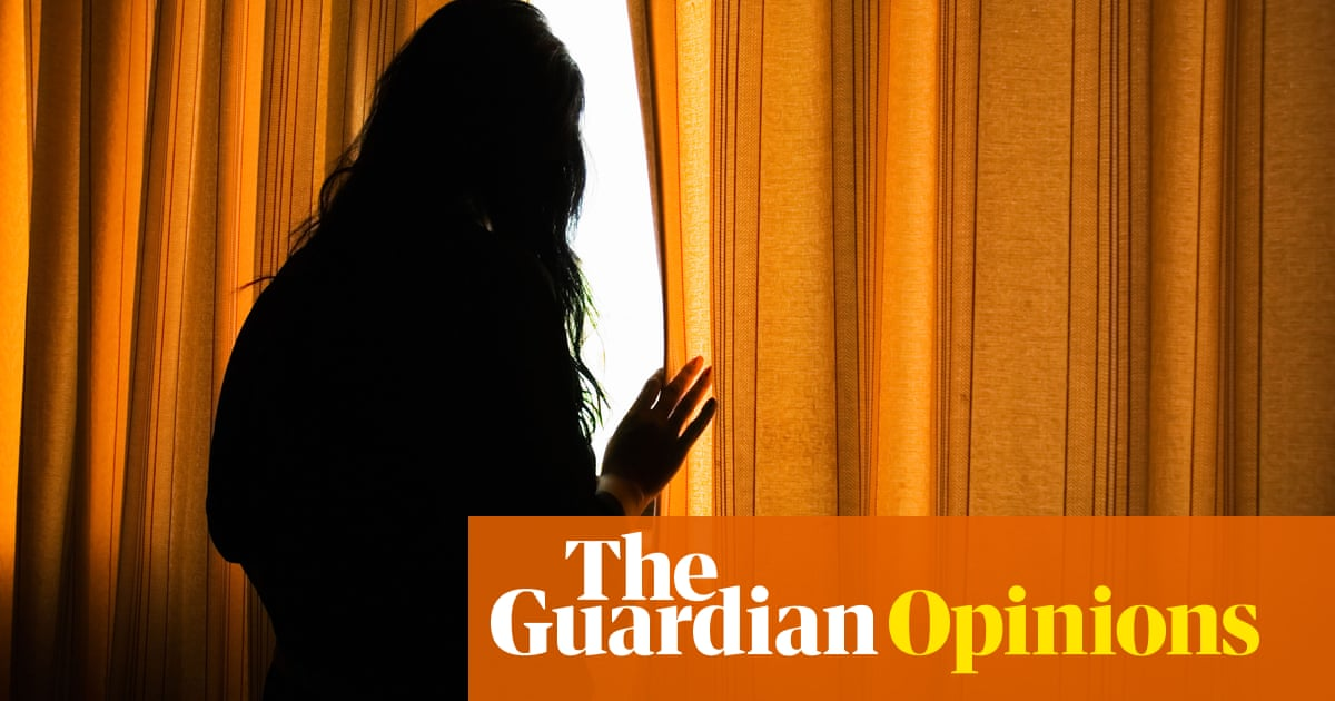 How Pornhub - one of the worlds biggest sites - caused untold damage and pain | Moira Donegan