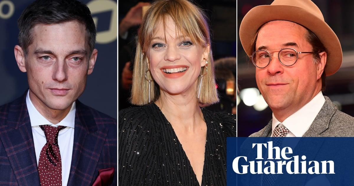 German actors face backlash over 'cynical' Covid lockdown videos