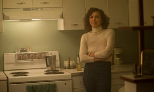'I looked up the definition of prostitute: it's someone who has sex for money' ... Maggie Gyllenhaal as Candy.