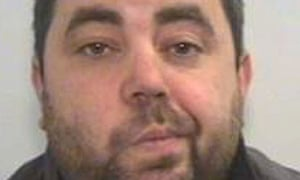 British fugitives hiding in Netherlands targeted in joint ...