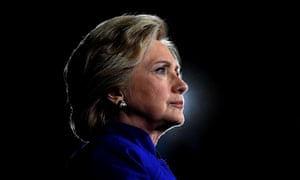 The daily dump of stolen emails has uncovered Clinton's lucrative Wall Street speeches, lists of 39 potential vice-presidents and 84 potential campaign slogans.