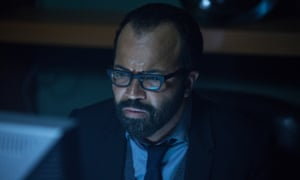 'Forgive me, but I know that the death of your son Charlie still weighs heavily on you' … lines were delivered portentously that fans couldn't help theorise about characters like Bernard.