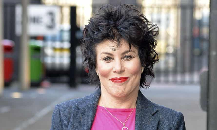 Ruby Wax A Mindfulness Guide for the Frazzled was released this week.