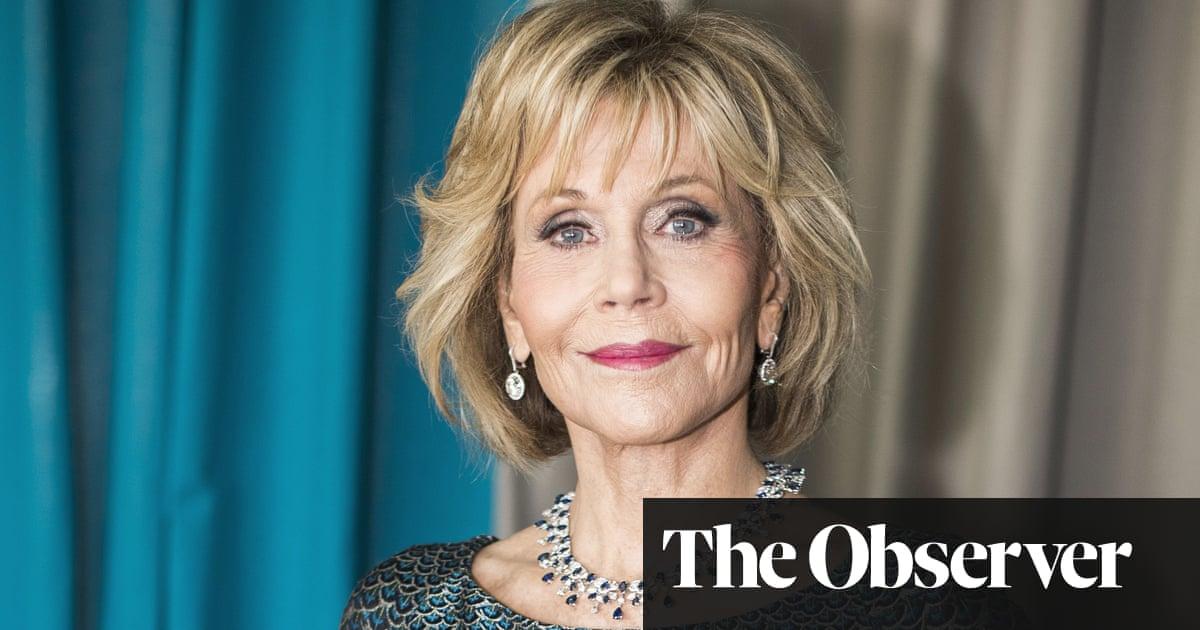bf7df4e5d2dc1d Jane Fonda: 'I'm 80! I keep pinching myself. I can't believe it ...