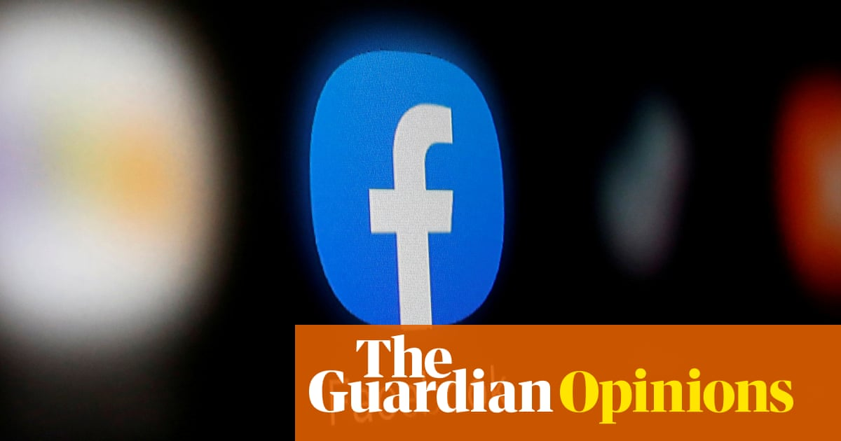 If Facebook carries out its threat, Australian feeds will be awash with even more misinformation | Belinda Barnet