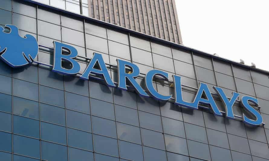 Barclays' headquarters in the Manhattan. In 2013 a Manhattan judge dismissed claims of conspiring to manipulate the Libor, a ruling which has now been overturned.