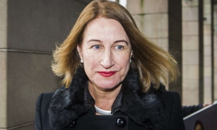 Justice Lowell Goddard said the inquiry would look at five key areas, including allegations of abuse by prominent people in public life.